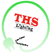 Best led lights in india